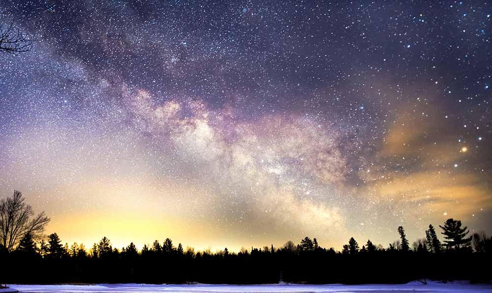 Night-Sky-Dark-Stars-Galaxy-Milky-Way