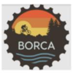 Borca Logo