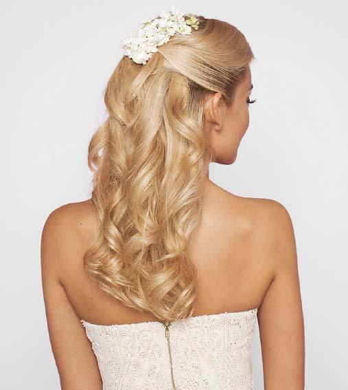 wedding-model-2