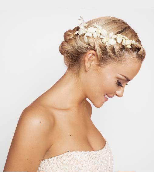 wedding-model-3