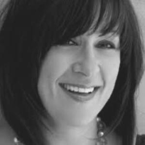 Cindy Wade Master Stylist in Scottsdale