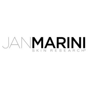 Jan Marini in Scottsdale