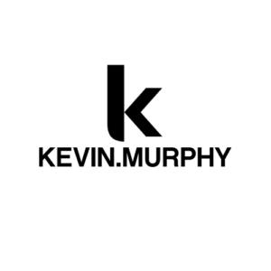 Kevin Murphy Phoenix