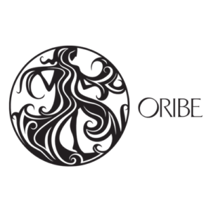 Oribe in Phoenix