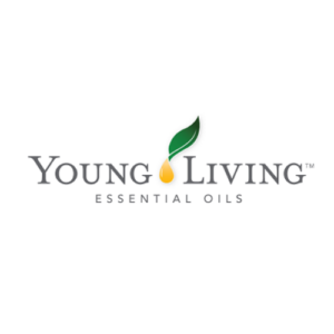Young Living at Millennium