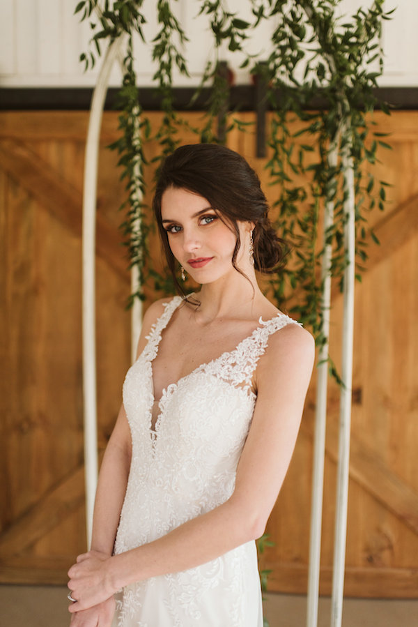 Modern Fairytale Wedding, Maggie Sottero Wedding Dresses, The Perfect Palette Wedding, North Georgia Wedding Inspiration, Georgia Wedding Venue