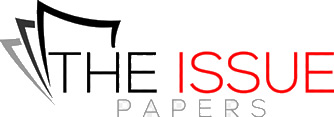 The Issue Papers