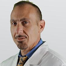 Dr. Rocco Giordano