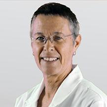 Dr. Heather K. Woodbury
