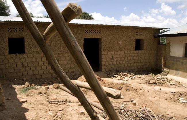 URWEGO home loan
