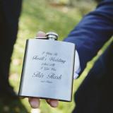 pnw_seattle_wedding_photographer_2