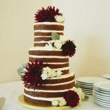 pnw_seattle_wedding_photographer_4