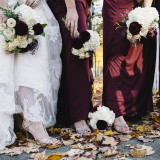 pnw_seattle_wedding_photographer_5