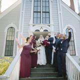 pnw_seattle_wedding_photographer_6