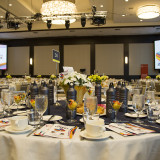 seattle_event_photography_1