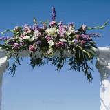 seattle_wedding_photographer_photography_1