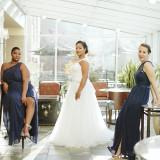 seattle_wedding_photographer_photography_11