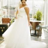 seattle_wedding_photographer_photography_14