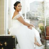 seattle_wedding_photographer_photography_21