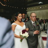 seattle_wedding_photographer_photography_22