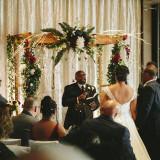 seattle_wedding_photographer_photography_23