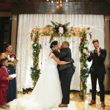 seattle_wedding_photographer_photography_24