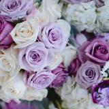 seattle_wedding_photographer_photography_3
