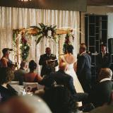 seattle_wedding_photographer_photography_6