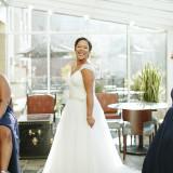 seattle_wedding_photographer_photography_9