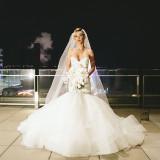 seattle_wedding_photographer_tacoma_11