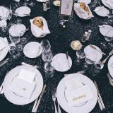 seattle_wedding_photographer_tacoma_13