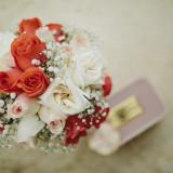 seattle_wedding_photographer_tacoma_15