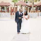 seattle_wedding_photographer_tacoma_17
