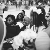 seattle_wedding_photographer_tacoma_18