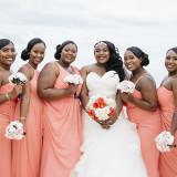 seattle_wedding_photographer_tacoma_19