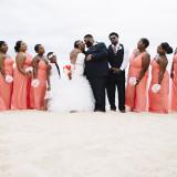 seattle_wedding_photographer_tacoma_20