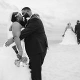 seattle_wedding_photographer_tacoma_21