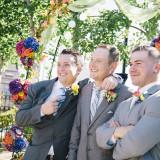 seattle_wedding_photographer_tacoma_22