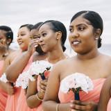 seattle_wedding_photographer_tacoma_23