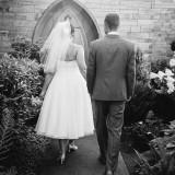 seattle_wedding_photographer_tacoma_24