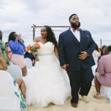 seattle_wedding_photographer_tacoma_25