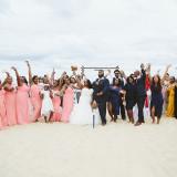 seattle_wedding_photographer_tacoma_26