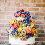 seattle_wedding_photographer_tacoma_27