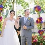 seattle_wedding_photographer_tacoma_28