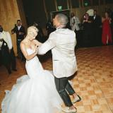 seattle_wedding_photographer_tacoma_3