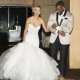 seattle_wedding_photographer_tacoma_4