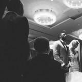 seattle_wedding_photographer_tacoma_6