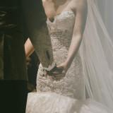 seattle_wedding_photographer_tacoma_7