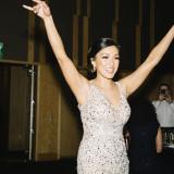 seattle_wedding_photographer_tacoma_8