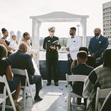 seattle_wedding_photography_1